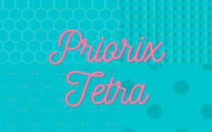 Priorix tetra is live quadrivalent MMRV vaccine prevents measles, Mumps, rubella, chickenpox given to children and adults when needed.